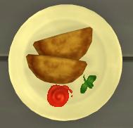 Empanadas-de-Verde.png