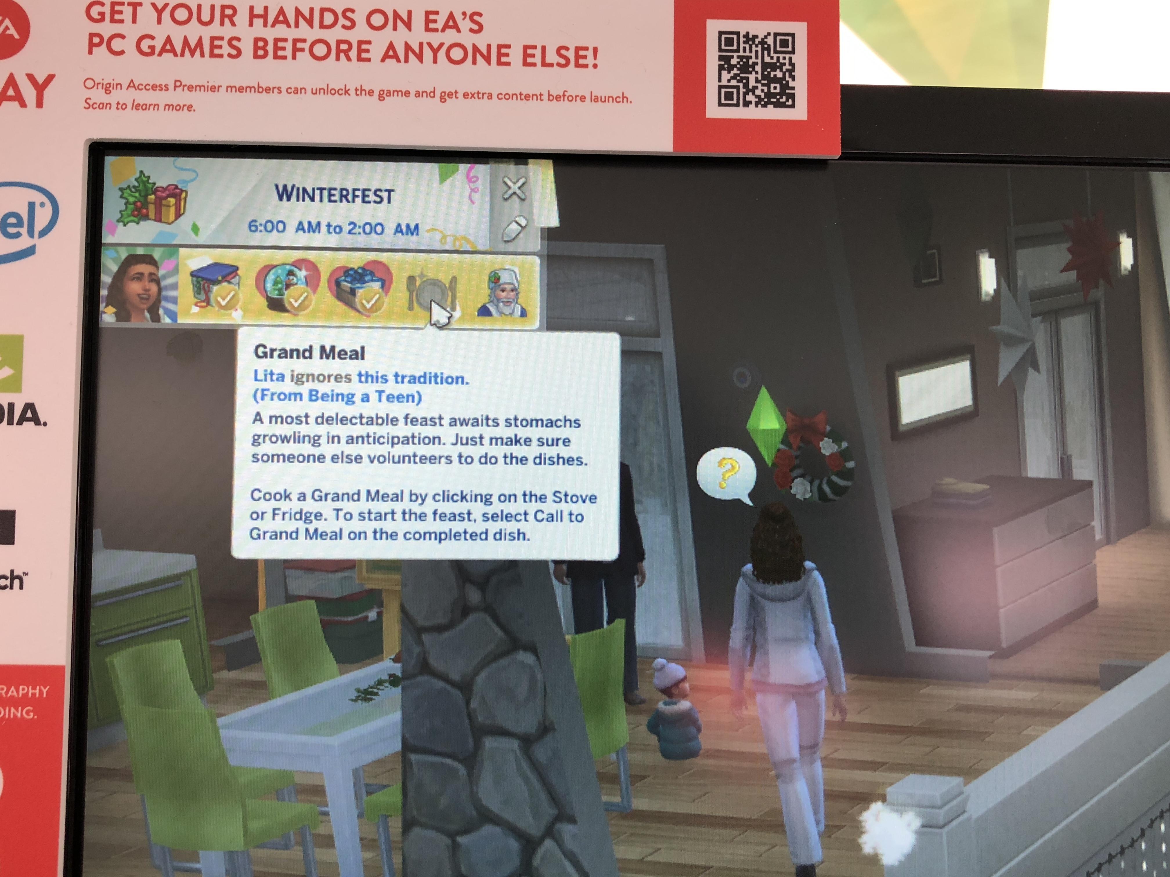 Co je nového ve světě The Sims 4 - Stránka 2 Image1-1