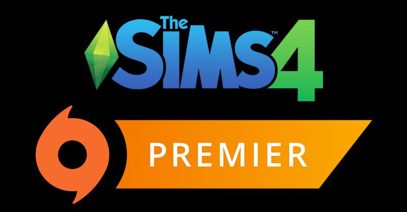 sims 4 free download full version pc no origin