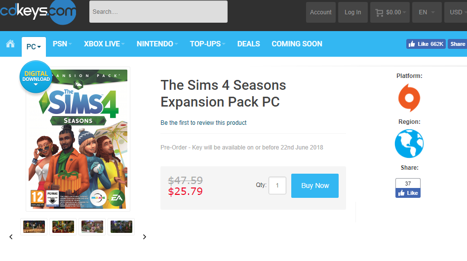 The Sims 3 Seasons Cheats. The Sims 3 Seasons Cheats. PC | Submitted by Ada. Change The Seasons. If you are tired of any season that you are in, you can press Ctrl+Shift+C and then type in.