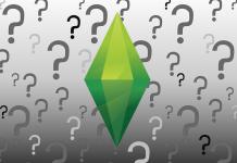 Mc Command Center Sims 4 Update 2018