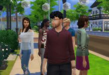 How To Buy Homework Sims 4, Best Custom Writing Service in