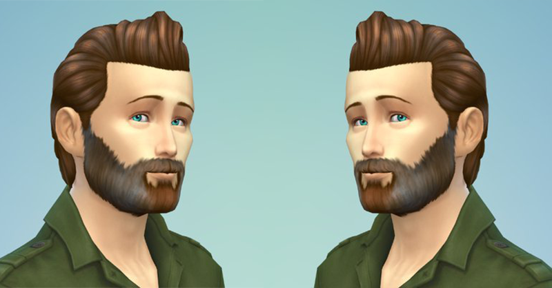 The Sims 4 First Look At Upcoming Game Content Simsvip
