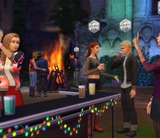 Sims 3 1.67 crack 53
