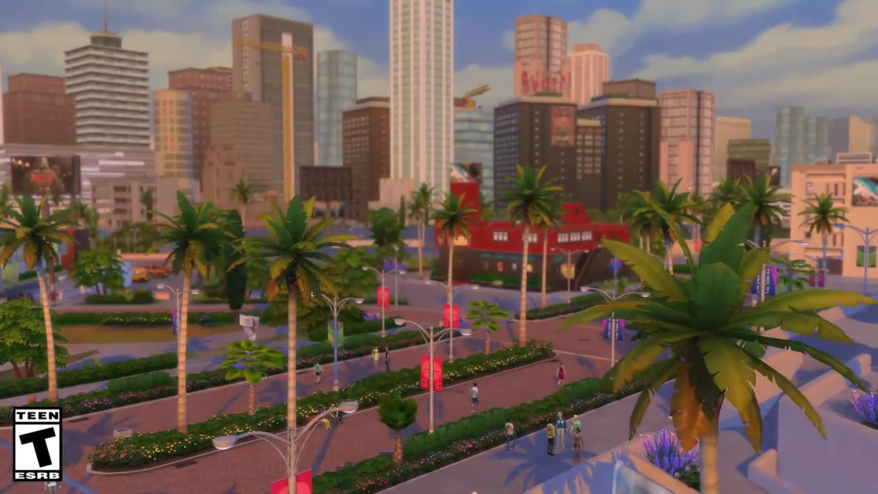 The-Sims-4_-Get-Famous-Official-Reveal-Trailer.mp4-0097.jpg