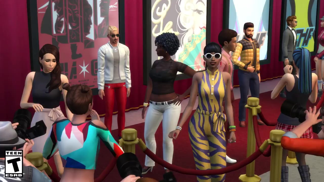 The-Sims-4_-Get-Famous-Official-Reveal-Trailer.mp4-0122.jpg