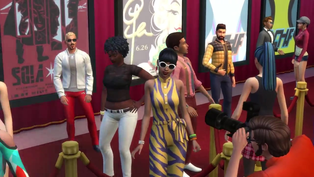 The-Sims-4_-Get-Famous-Official-Reveal-Trailer.mp4-0159.jpg