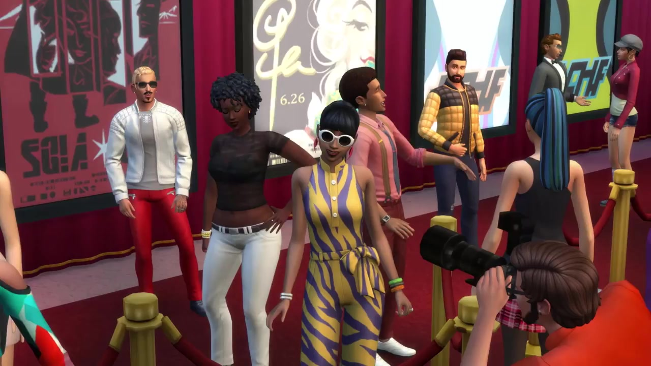The-Sims-4_-Get-Famous-Official-Reveal-Trailer.mp4-0161.jpg