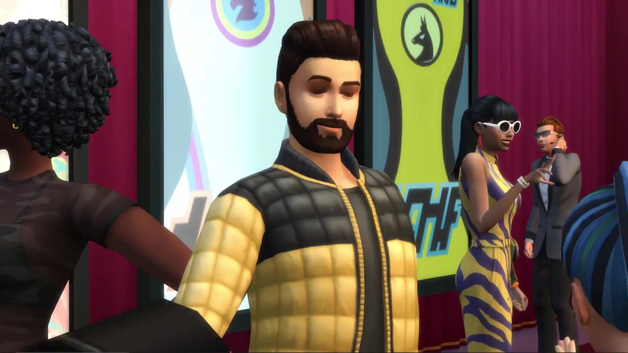 The-Sims-4_-Get-Famous-Official-Reveal-Trailer.mp4-0173.jpg