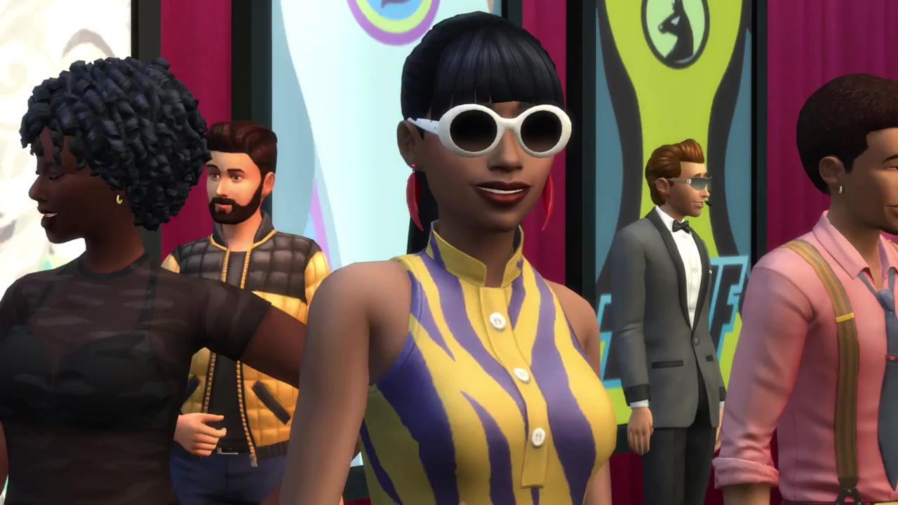 The-Sims-4_-Get-Famous-Official-Reveal-Trailer.mp4-0190.jpg