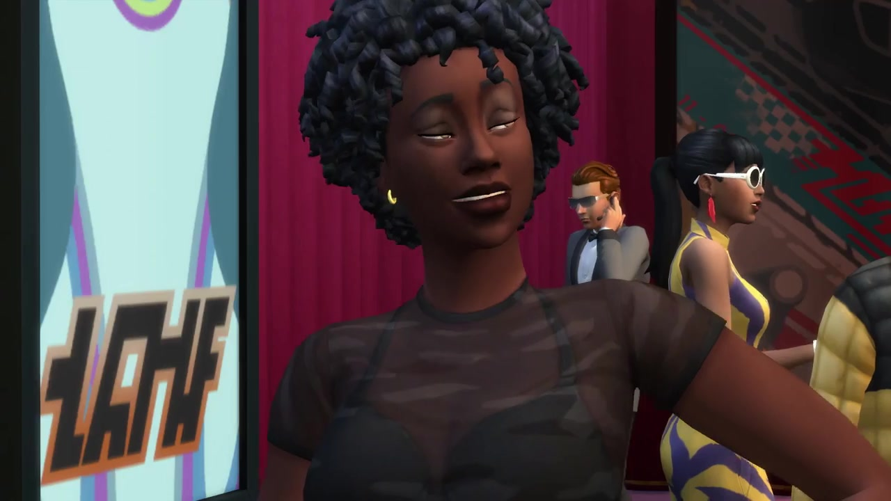 The-Sims-4_-Get-Famous-Official-Reveal-Trailer.mp4-0202.jpg