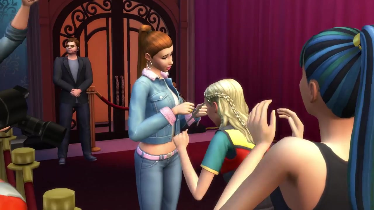 The-Sims-4_-Get-Famous-Official-Reveal-Trailer.mp4-0226.jpg
