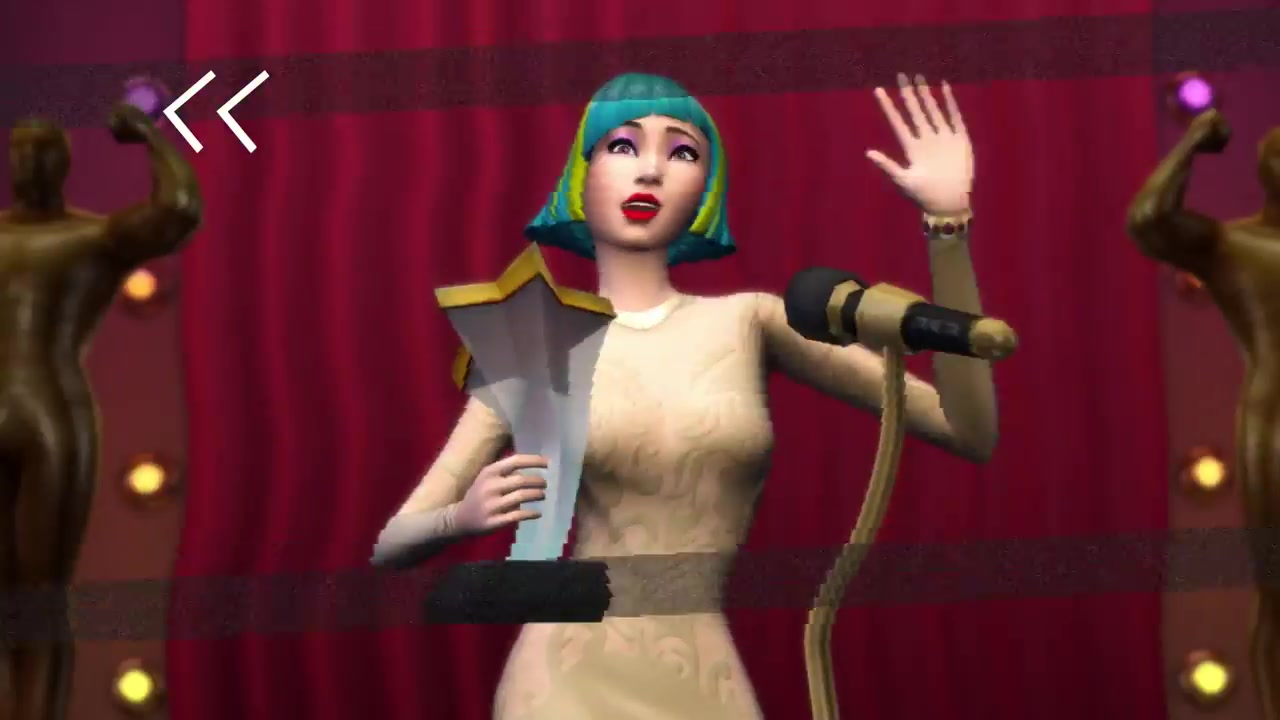 The-Sims-4_-Get-Famous-Official-Reveal-Trailer.mp4-0357.jpg
