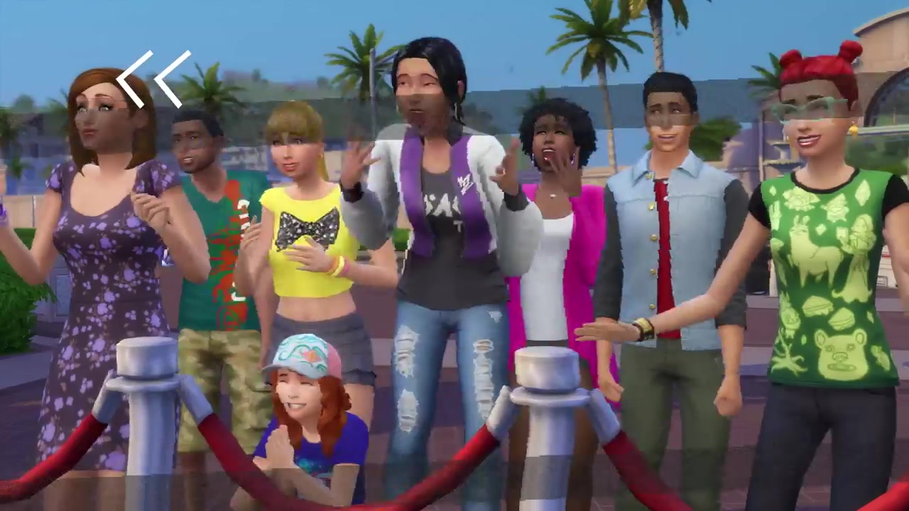 The-Sims-4_-Get-Famous-Official-Reveal-Trailer.mp4-0363.jpg