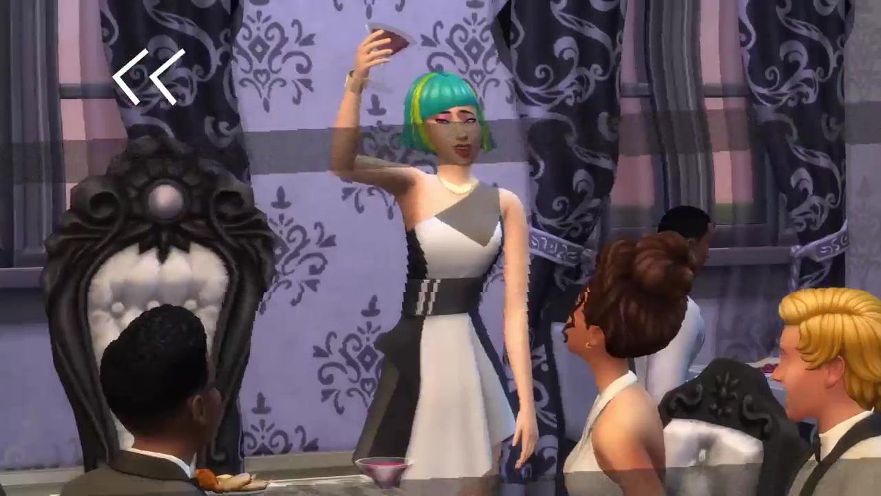 The-Sims-4_-Get-Famous-Official-Reveal-Trailer.mp4-0366.jpg