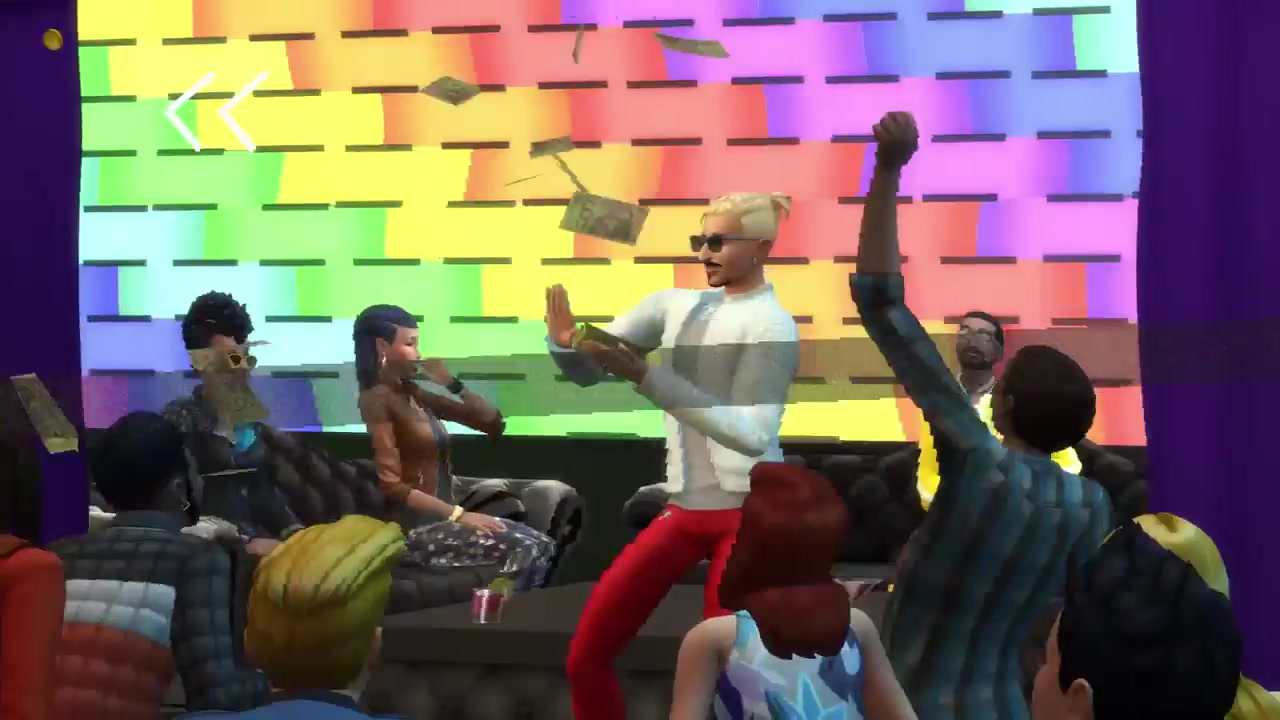 The-Sims-4_-Get-Famous-Official-Reveal-Trailer.mp4-0377.jpg