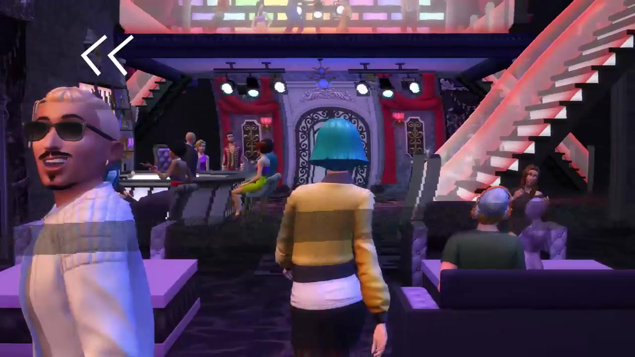 The-Sims-4_-Get-Famous-Official-Reveal-Trailer.mp4-0382.jpg