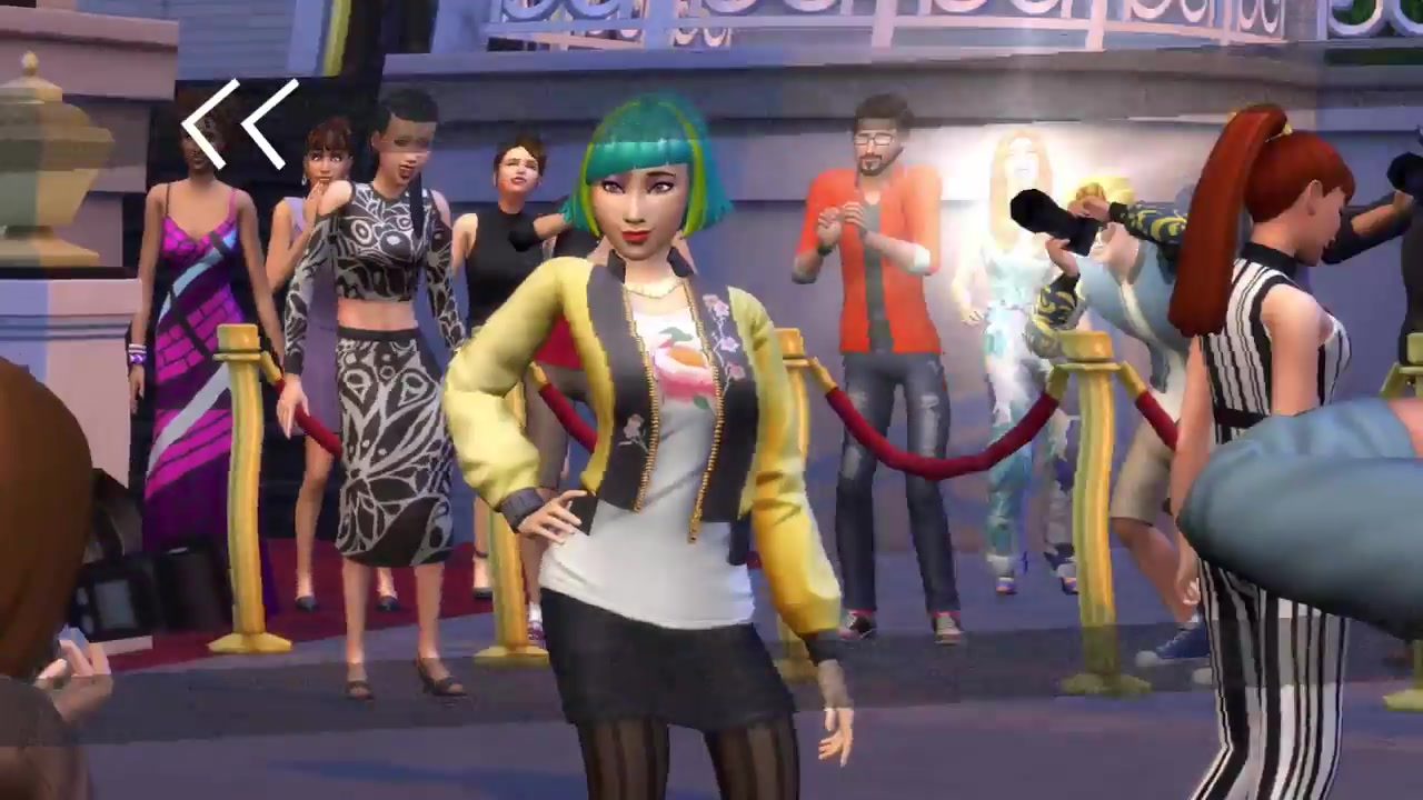 The-Sims-4_-Get-Famous-Official-Reveal-Trailer.mp4-0392.jpg