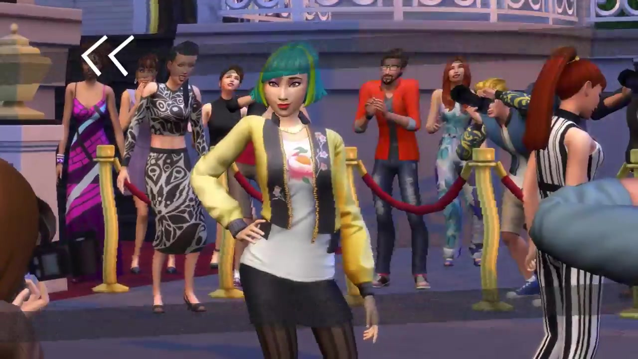 The-Sims-4_-Get-Famous-Official-Reveal-Trailer.mp4-0393.jpg