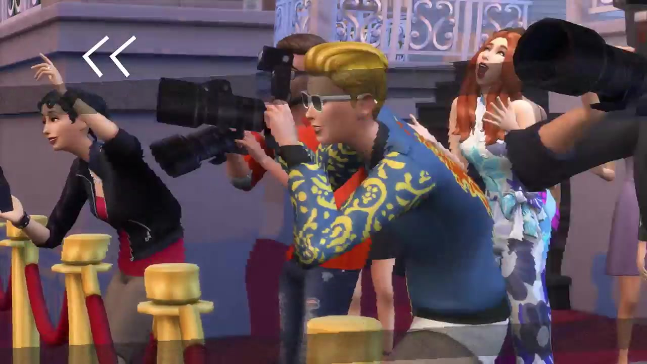 The-Sims-4_-Get-Famous-Official-Reveal-Trailer.mp4-0397.jpg