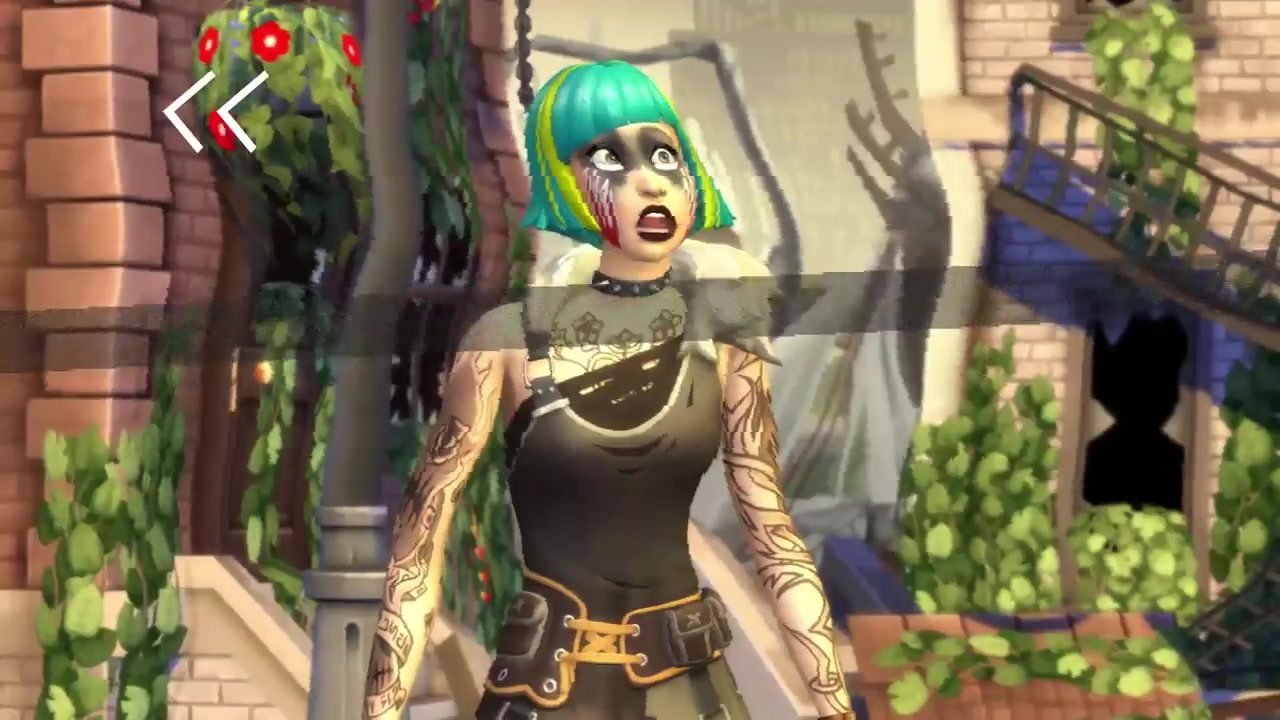 The-Sims-4_-Get-Famous-Official-Reveal-Trailer.mp4-0406.jpg