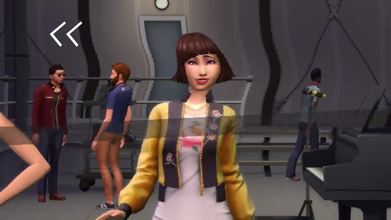 The-Sims-4_-Get-Famous-Official-Reveal-Trailer.mp4-0446.jpg