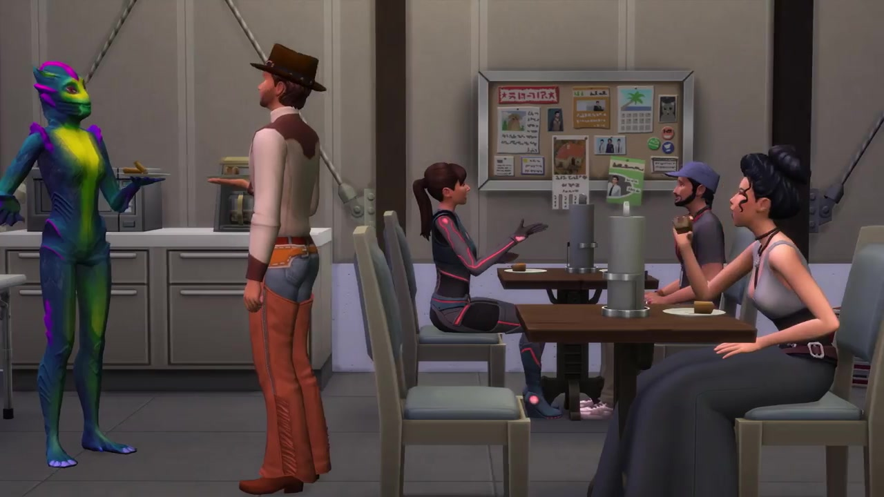 The-Sims-4_-Get-Famous-Official-Reveal-Trailer.mp4-0493.jpg