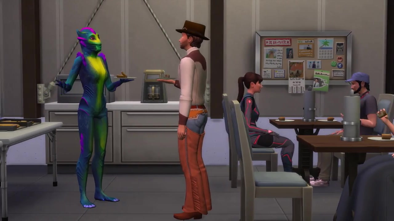 The-Sims-4_-Get-Famous-Official-Reveal-Trailer.mp4-0517.jpg