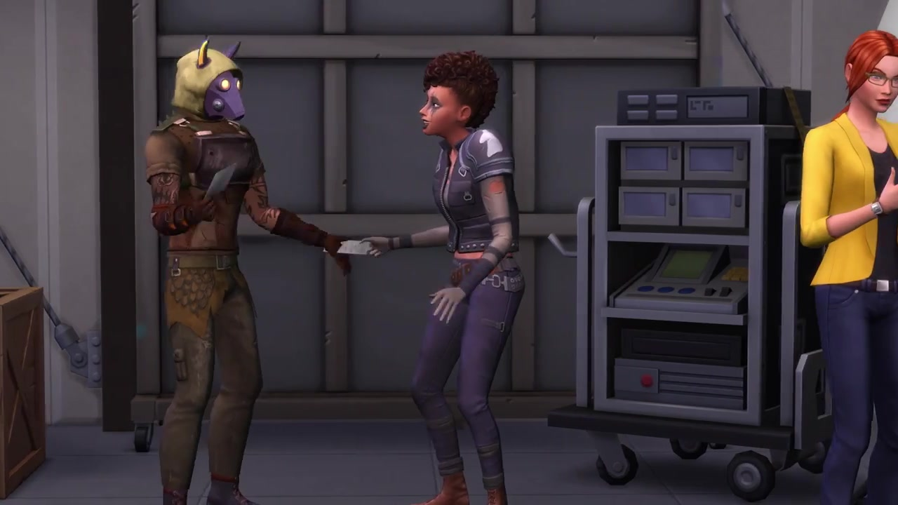 The-Sims-4_-Get-Famous-Official-Reveal-Trailer.mp4-0583.jpg