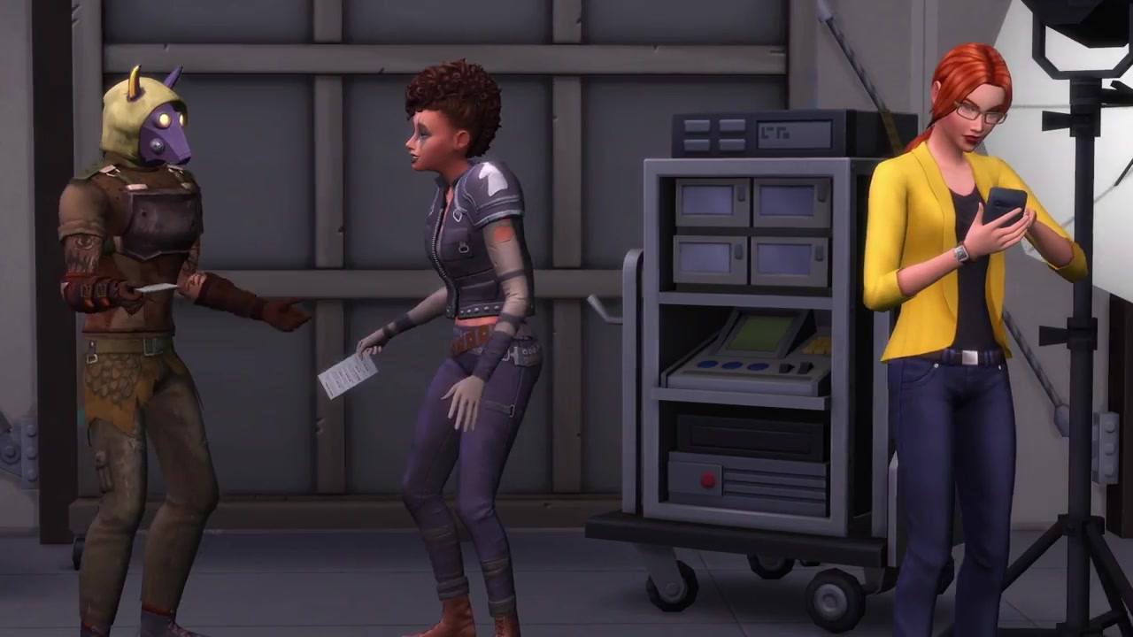 The-Sims-4_-Get-Famous-Official-Reveal-Trailer.mp4-0596.jpg