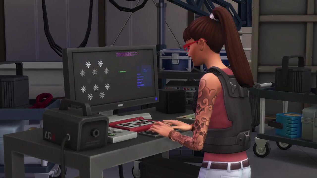 The-Sims-4_-Get-Famous-Official-Reveal-Trailer.mp4-0610.jpg