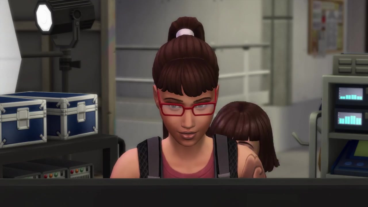 The-Sims-4_-Get-Famous-Official-Reveal-Trailer.mp4-0635.jpg