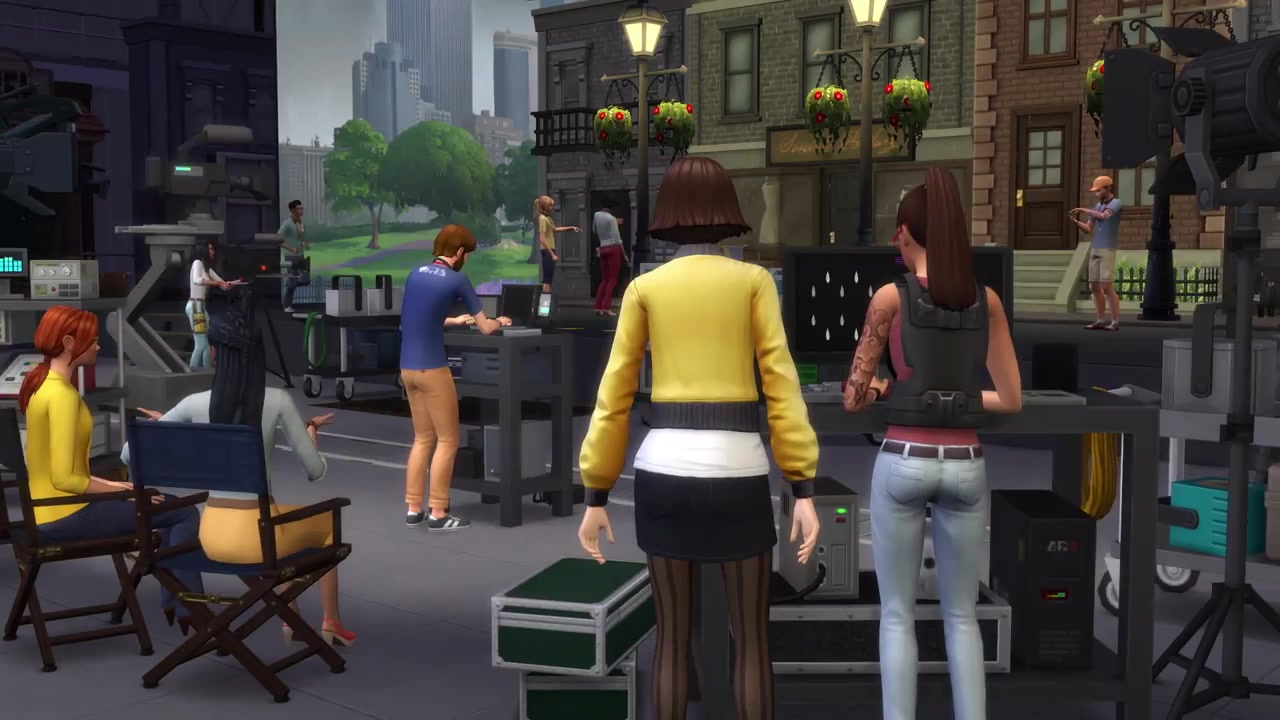 The-Sims-4_-Get-Famous-Official-Reveal-Trailer.mp4-0658.jpg