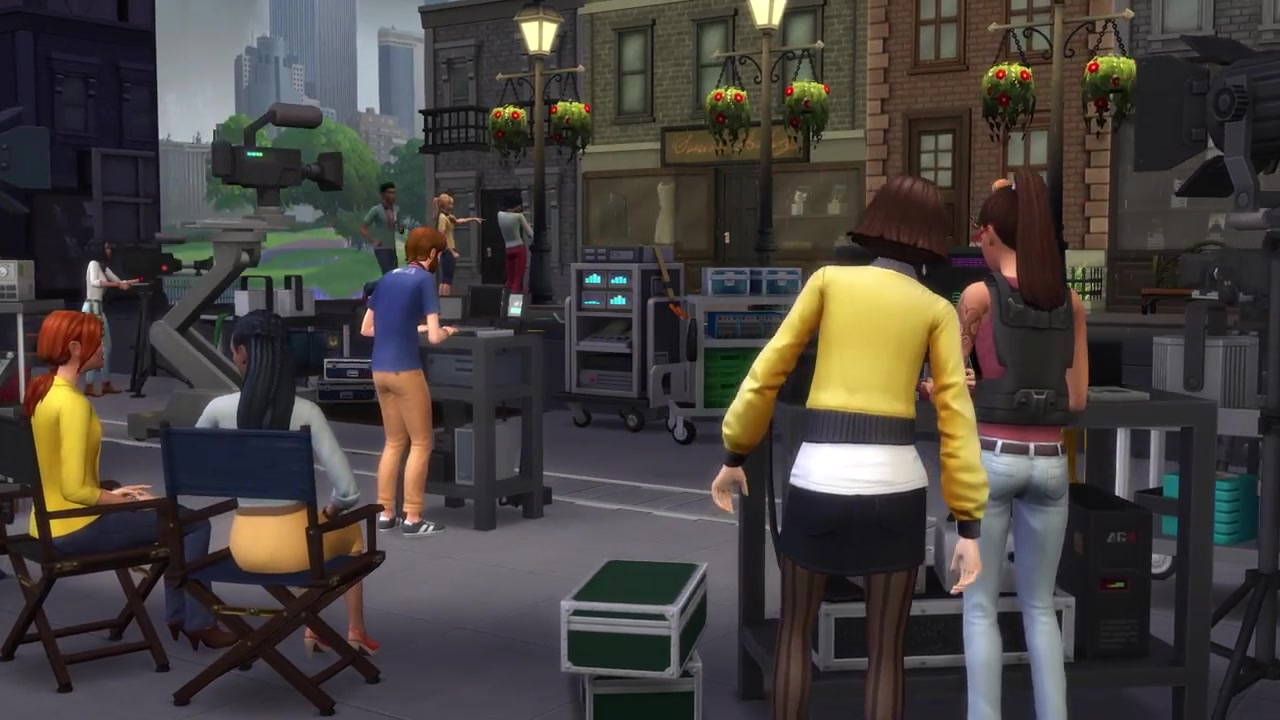 The-Sims-4_-Get-Famous-Official-Reveal-Trailer.mp4-0695.jpg