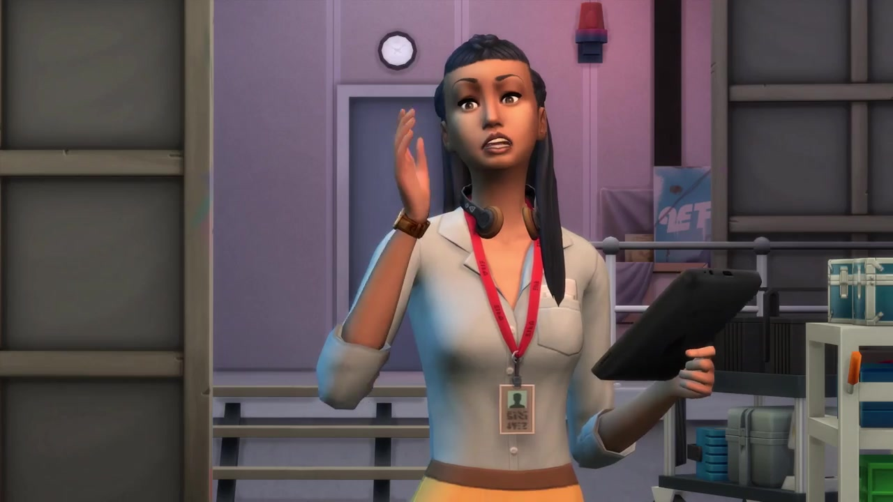 The-Sims-4_-Get-Famous-Official-Reveal-Trailer.mp4-0700.jpg