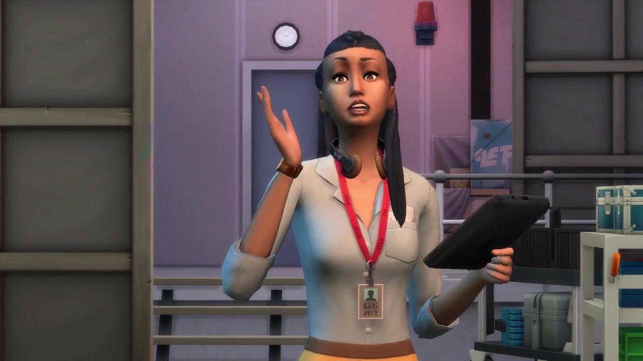 The-Sims-4_-Get-Famous-Official-Reveal-Trailer.mp4-0713.jpg