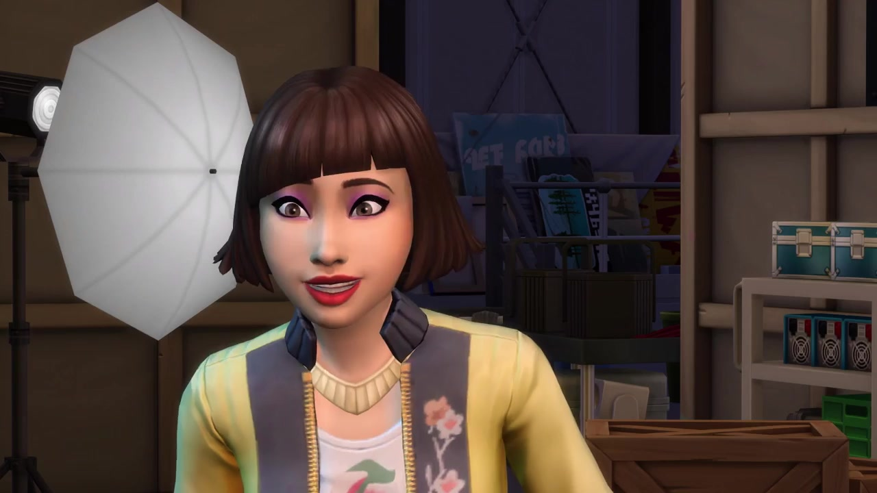 The-Sims-4_-Get-Famous-Official-Reveal-Trailer.mp4-0716.jpg