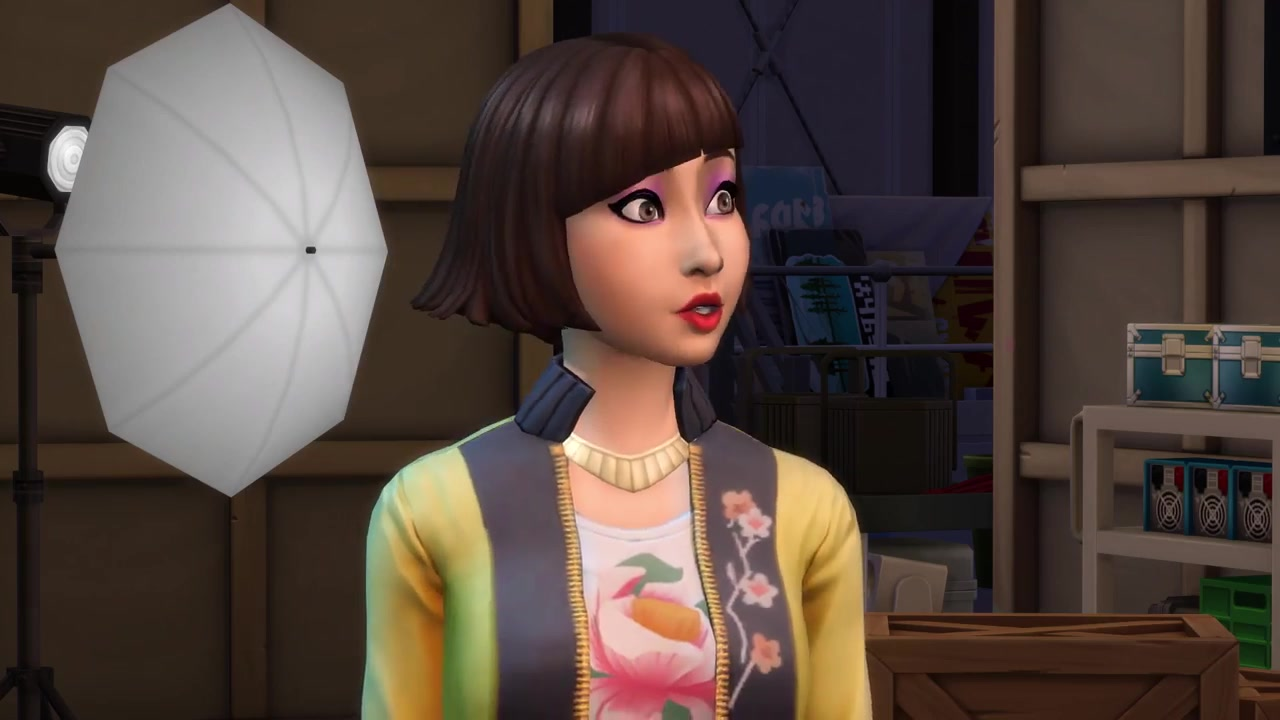 The-Sims-4_-Get-Famous-Official-Reveal-Trailer.mp4-0734.jpg