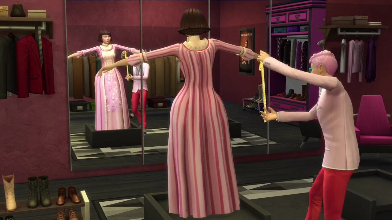 The-Sims-4_-Get-Famous-Official-Reveal-Trailer.mp4-0737.jpg