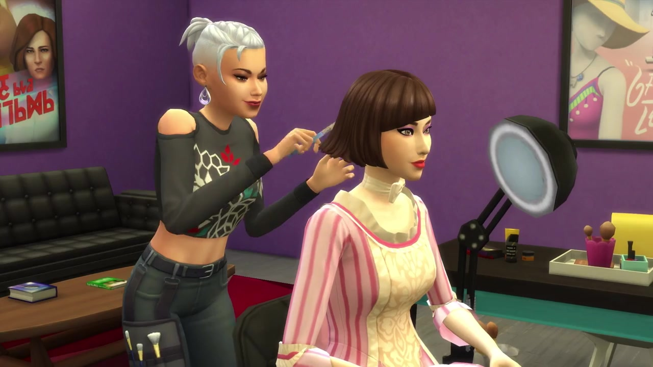 The-Sims-4_-Get-Famous-Official-Reveal-Trailer.mp4-0767.jpg