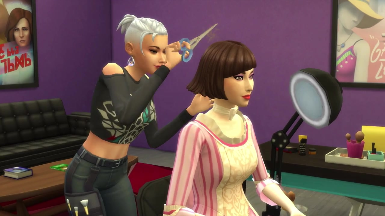 The-Sims-4_-Get-Famous-Official-Reveal-Trailer.mp4-0777.jpg