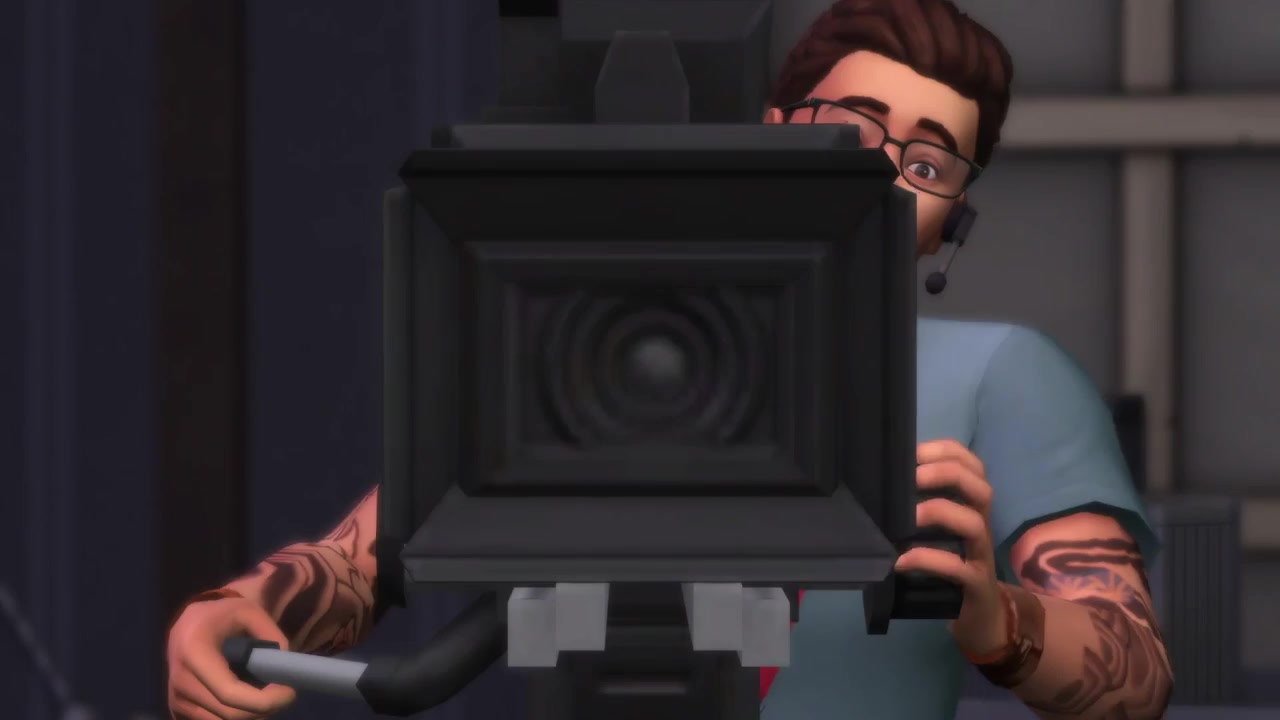 The-Sims-4_-Get-Famous-Official-Reveal-Trailer.mp4-0848.jpg