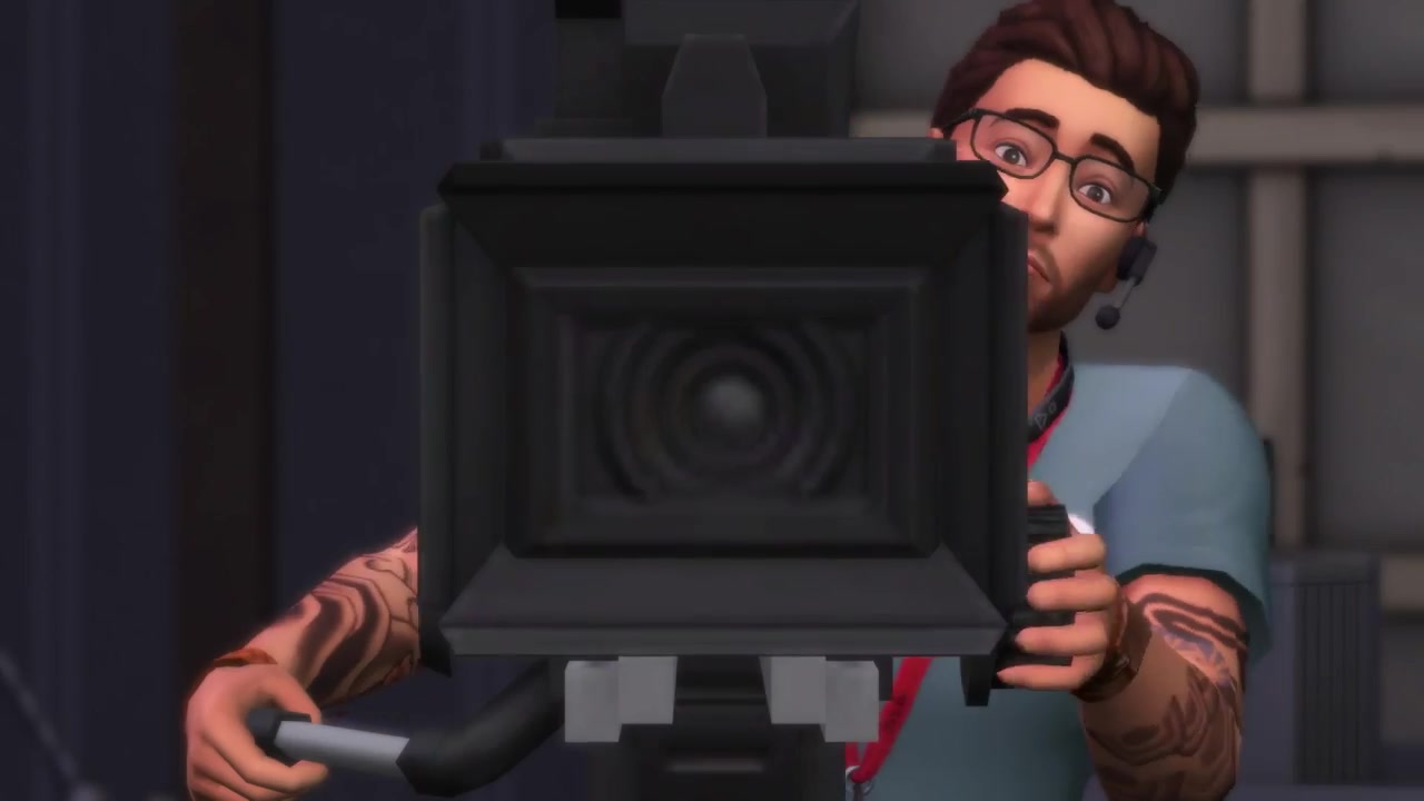 The-Sims-4_-Get-Famous-Official-Reveal-Trailer.mp4-0855.jpg