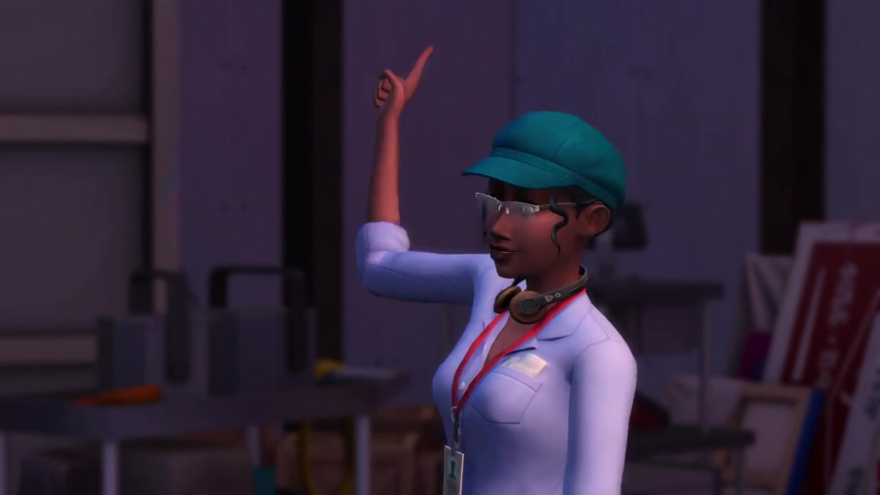 The-Sims-4_-Get-Famous-Official-Reveal-Trailer.mp4-0883.jpg