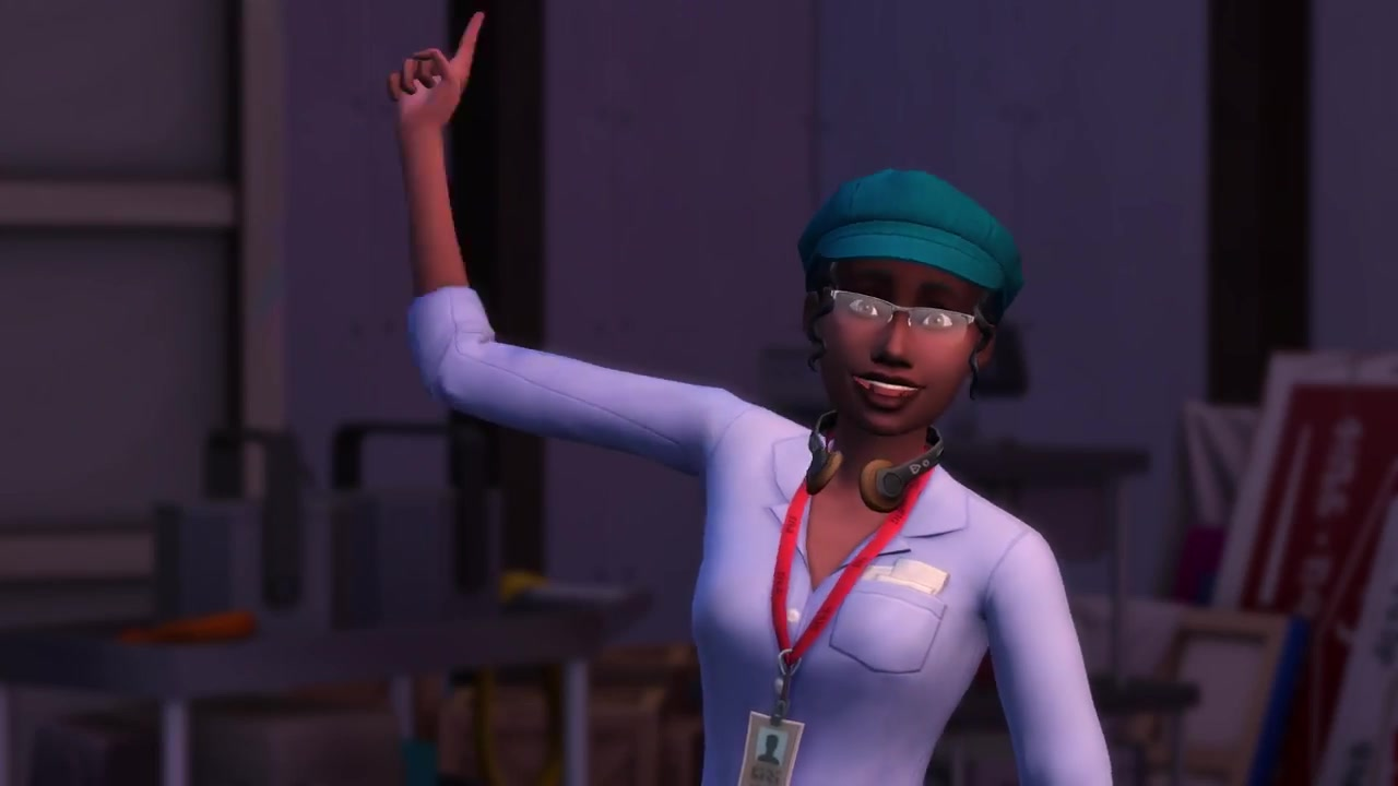 The-Sims-4_-Get-Famous-Official-Reveal-Trailer.mp4-0898.jpg