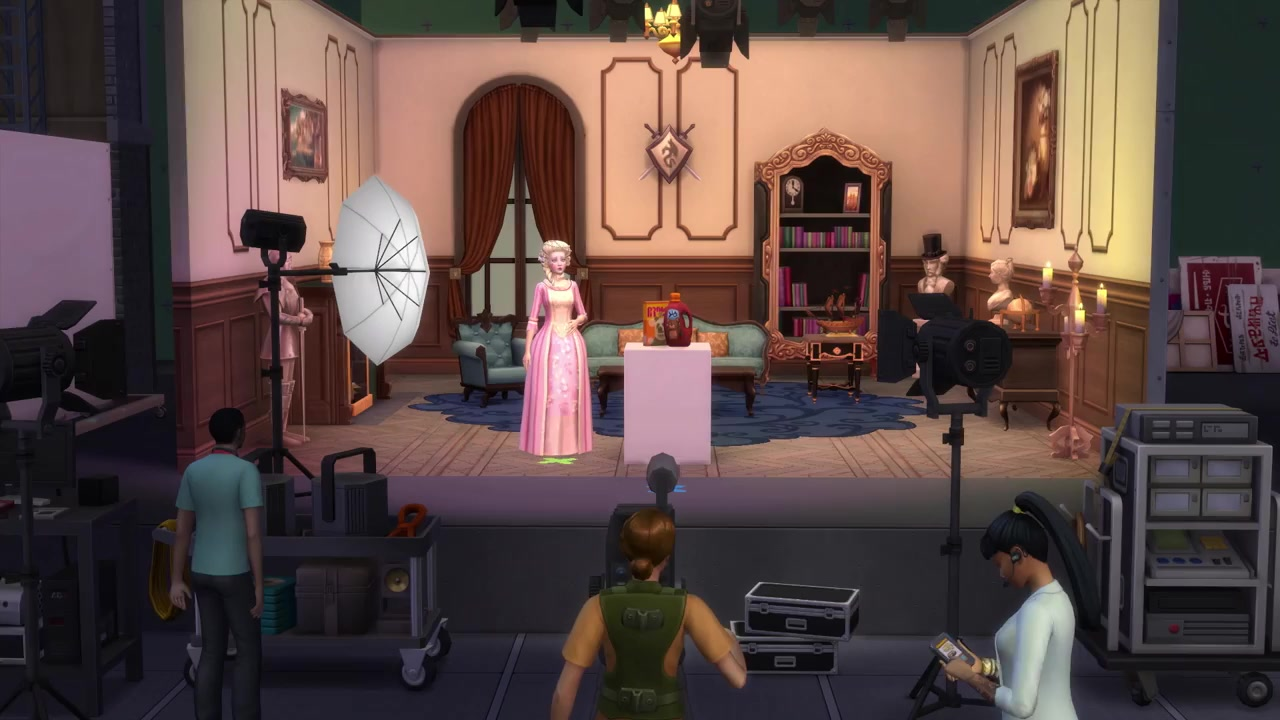 The-Sims-4_-Get-Famous-Official-Reveal-Trailer.mp4-0904.jpg