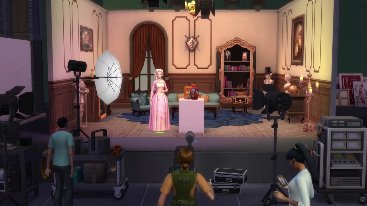 The-Sims-4_-Get-Famous-Official-Reveal-Trailer.mp4-0913.jpg