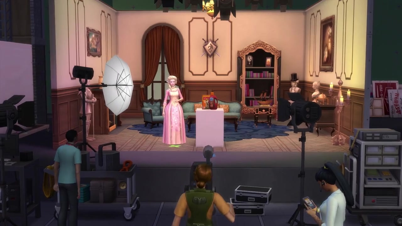 The-Sims-4_-Get-Famous-Official-Reveal-Trailer.mp4-0924.jpg