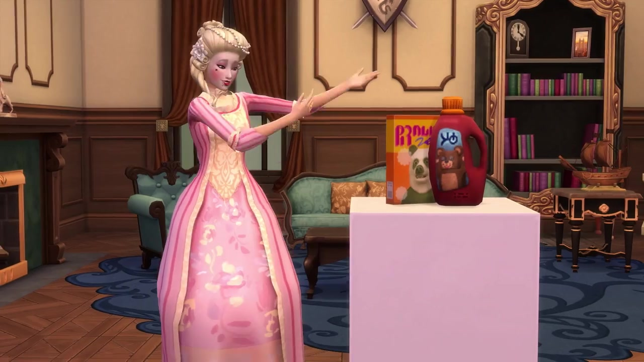 The-Sims-4_-Get-Famous-Official-Reveal-Trailer.mp4-0952.jpg