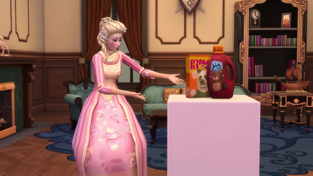 The-Sims-4_-Get-Famous-Official-Reveal-Trailer.mp4-0967.jpg